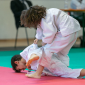Critelli-Judo-3285