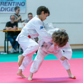 Critelli-Judo-3290