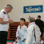 Critelli-Judo-3304