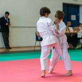 Critelli-Judo-3312
