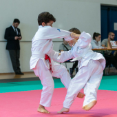 Critelli-Judo-3314