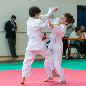 Critelli-Judo-3317