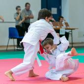 Critelli-Judo-3324