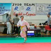 Critelli-Judo-3350