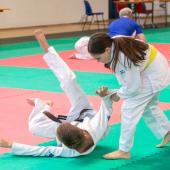Critelli-Judo-3356