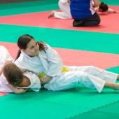 Critelli-Judo-3359