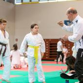 Critelli-Judo-3365
