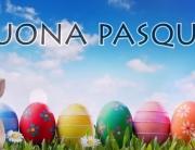auguri-buona-pasqua-video-1280x720