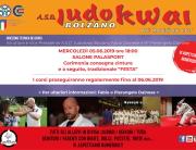 A.S.D. Judokwai Bolzano_A4_Cerimonia e Festa 2019_Locandina_New