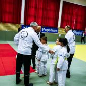 Fabio Dainese Rodengo 0002