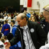 Fabio Dainese Rodengo 0016