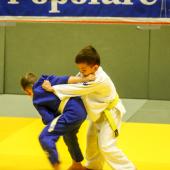 Fabio Dainese Rodengo 0031