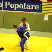 Fabio Dainese Rodengo 0034