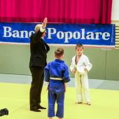Fabio Dainese Rodengo 0039