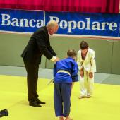 Fabio Dainese Rodengo 0040