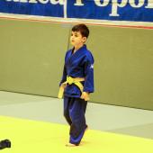 Fabio Dainese Rodengo 0056