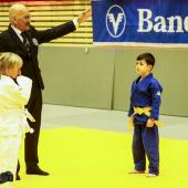 Fabio Dainese Rodengo 0062