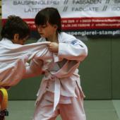 Fabio Dainese Rodengo 0093