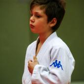 Fabio Dainese Rodengo 0102