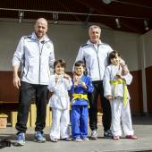 Fabio Dainese Rodengo 0126