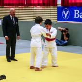 Fabio Dainese Rodengo 0127