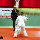 Fabio Dainese Rodengo 0150