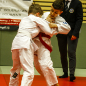 Fabio Dainese Rodengo 0156