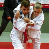 Fabio Dainese Rodengo 0180