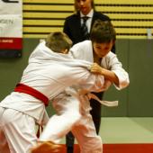 Fabio Dainese Rodengo 0197