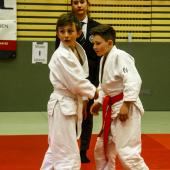 Fabio Dainese Rodengo 0203