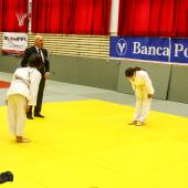 Fabio Dainese Rodengo 0221