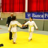 Fabio Dainese Rodengo 0234