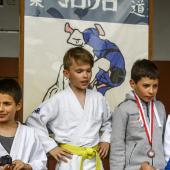 Fabio Dainese Rodengo 0246