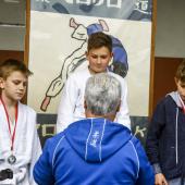 Fabio Dainese Rodengo 0253