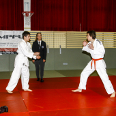 Fabio Dainese Rodengo 0270