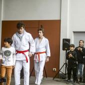 Fabio Dainese Rodengo 0285