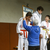 Fabio Dainese Rodengo 0286