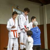 Fabio Dainese Rodengo 0288