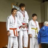 Fabio Dainese Rodengo 0289