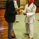 Consegna Cinture e Diplomi 2019-403
