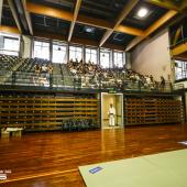 Consegna Cinture e Diplomi 2019-5