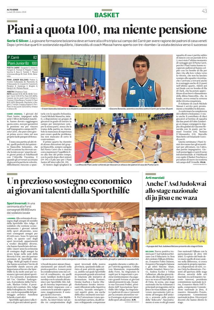 Alto_Adige-28.10.2019-43