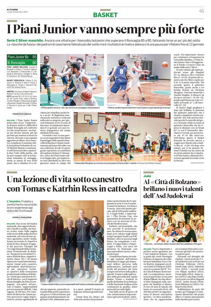 Alto_Adige-23.12.2019-45