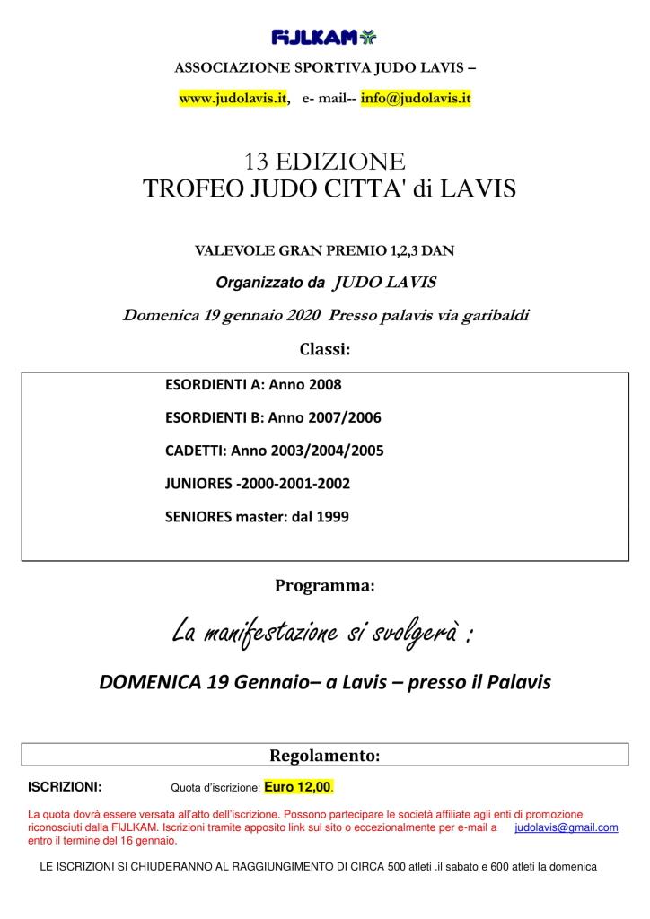 13°_torneo_città_lavis_2020-1