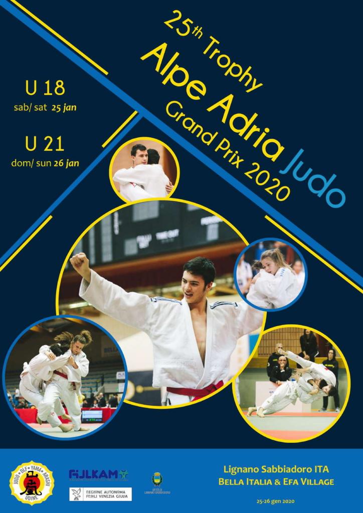 XXV-ALPE-ADRIA-REGOLAMENTO-2020-1