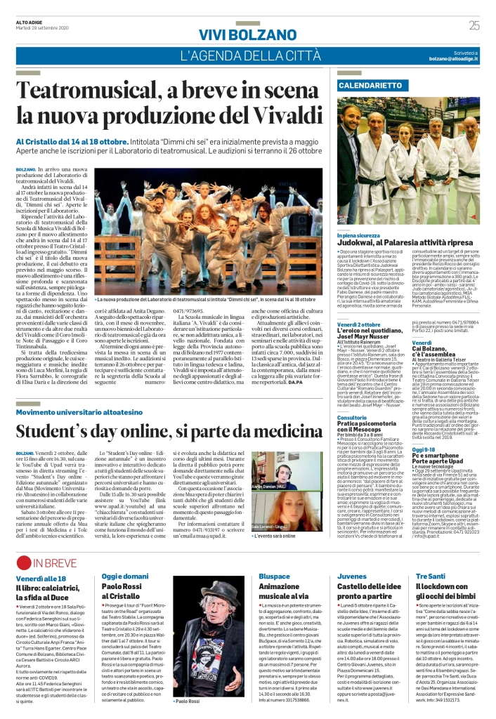Alto_Adige-29.09.2020-25