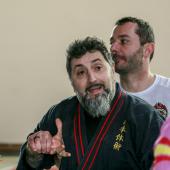 Stage AutoDifesa Cavareno 2020-527