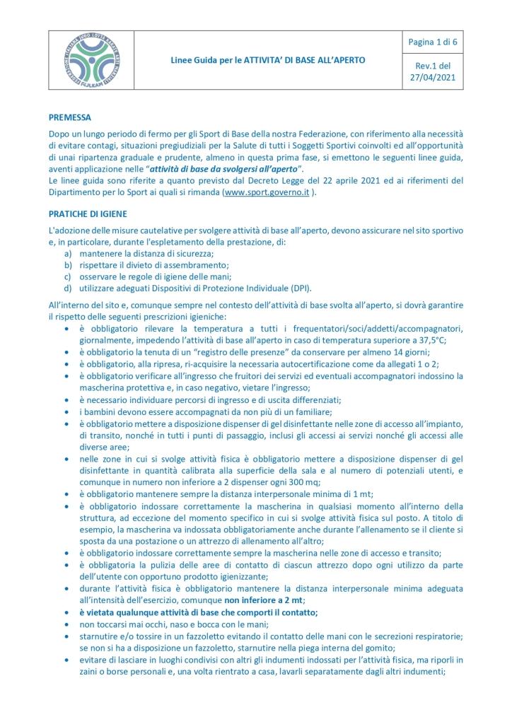 20210427_Linee Guida per le attività di base all'aperto_page-0001