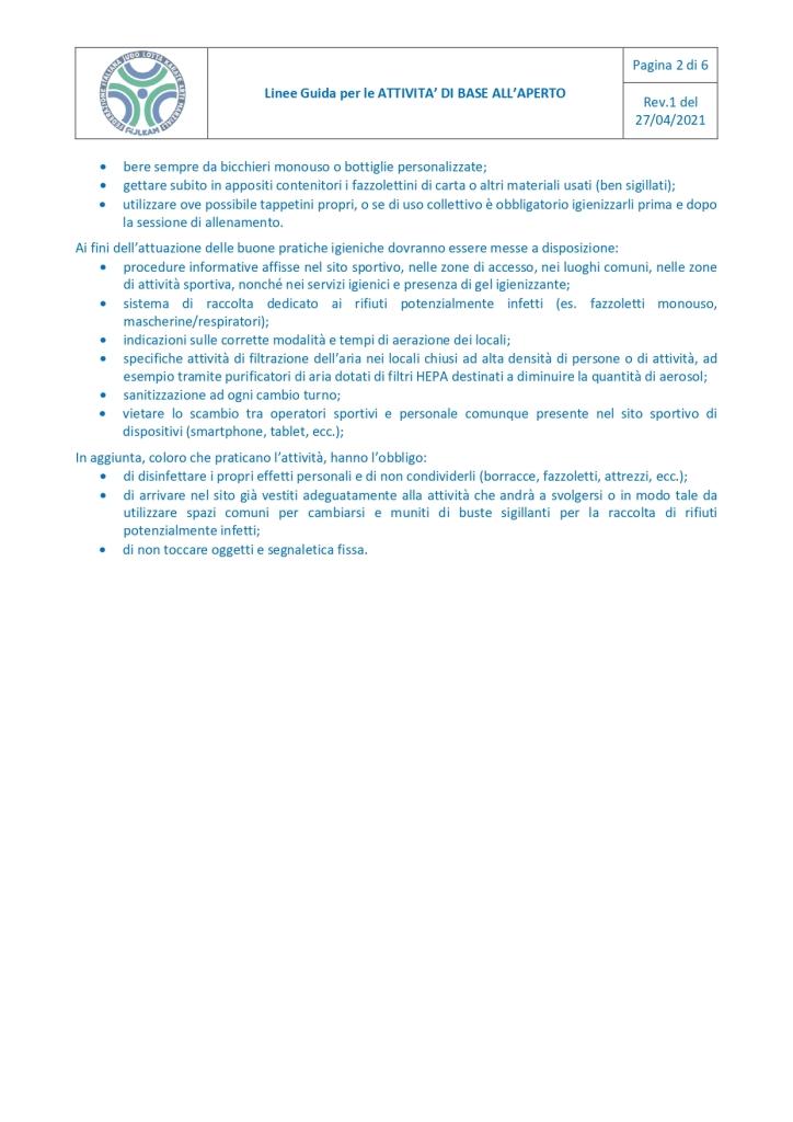 20210427_Linee Guida per le attività di base all'aperto_page-0002