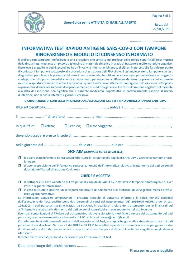 20210427_Linee Guida per le attività di base all'aperto_page-0005